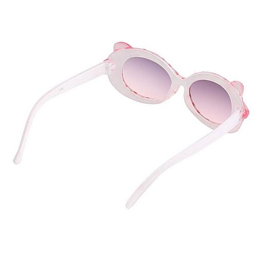 9b0d4691293 Allwin Fashion Baby Kids Children Sun Glasses Plastic Sunglasses Girls Bow  Eyewear   Best Price