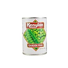 Garden Peas, 420g