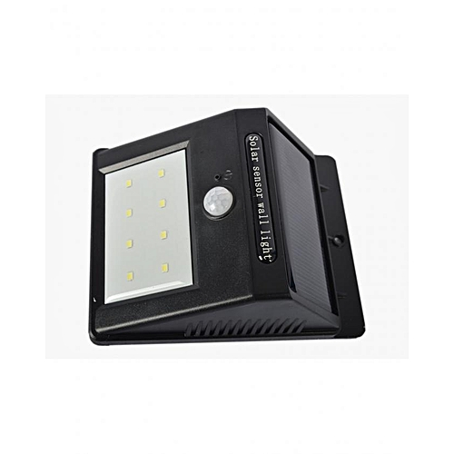 Buy Sunlar Motion sensor Light @ Best Price Online - Jumia Kenya