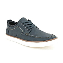 Mens Red Label Bata Collection-821-9050
