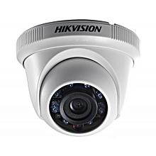 Hd720p CCTV Camera