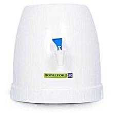 RF8427 -Water Dispenser -White