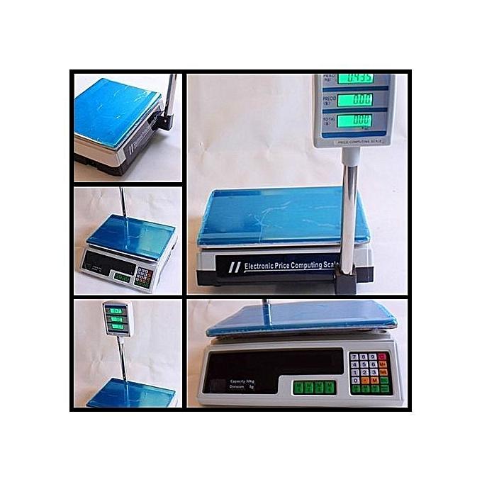 e002a1e6729 Generic ACS 40 COMPUTING