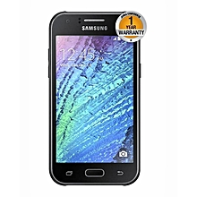 Galaxy J1 ACE SMJ110H  4GB,  Black