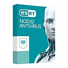 Antivirus 2017 for any 2 Devices