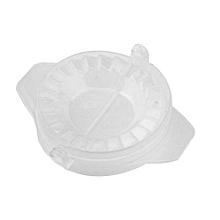 New Kitchen Tools Dumpling Jiaozi Maker Device Easy DIY Dumpling Mold WH