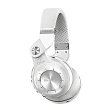 Newest Bluedio T2 Multifunction Stereo Bluetooth Headset Noise Canceling Headphone Wireless Headphones