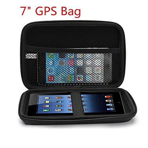 Protection Housse Sac Etui Etanche Pour 6   7   GPS TomTom Garmin HDD b3cc3e17b69