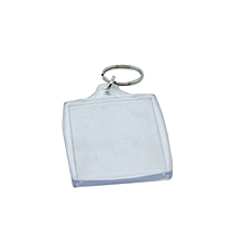 Key Chains Assorted: : Miscellenous