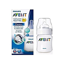 Baby Popular Brand Hands Free Baby Bottle Feeder Elegant In Style