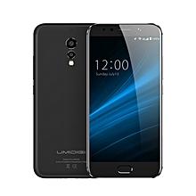 UMIDIGI S 5.5 inch 4GB RAM 64GB ROM MTK Helio P20 Octa core 4G Smartphone EU