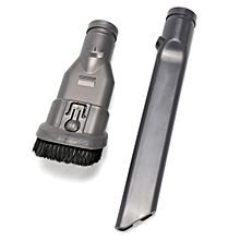 For Dyson Vacuum V6 Combination Brush Tool And Crevice Tool Attachment