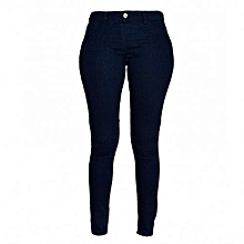 9f72cb4792 Women's Jeans - Buy Online & Pay on Delivery | Jumia Kenya