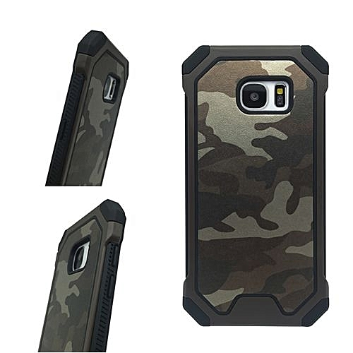 fac9d5387 Generic Phone Case For Samsung Galaxy S6 Edge Plus