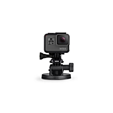 Suction Cup Camera mount