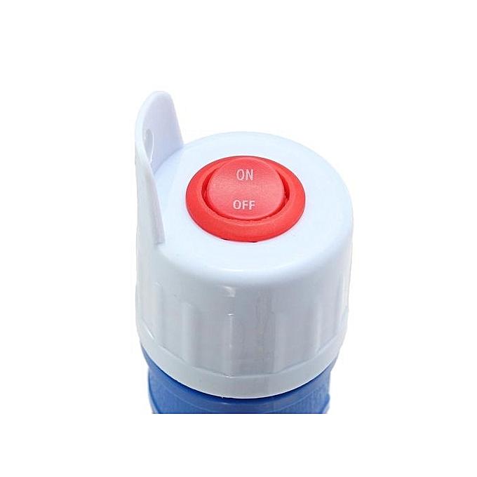 Water Bottle Kenya: Buy UNIVERSAL Electric Portable 5 Gallon Water Pump