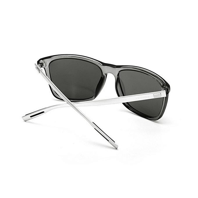 7e96a88859 ... VEITHDIA Brand Unisex Retro Aluminum+TR90 Sunglasses Polarized Lens  Vintage Eyewear Accessories Sun Glasses For ...