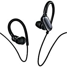 Xiaomi Mini Bluetooth Sport Music Earbuds With Mic