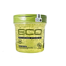 Eco Style Olive Oil Styling Gel - 473ml