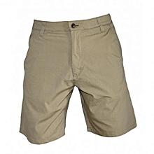 e9b4efd4e6 Men's Shorts - Buy Shorts for Men Online   Jumia Kenya