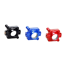 Foxeer Plastic Case for Arrow Micro Pro FPV Camera-Red