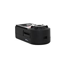 Q7 Wireless Night Vision Network Mini Camera Wifi Multi-function  Micro Cam Network Monitoring