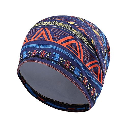 Outdoor Cycling Bicycle Motorcycle Skiing Sport Headgear Hat Windproof Keep Warm