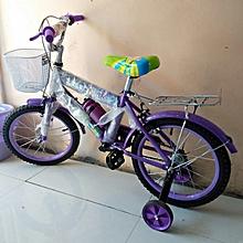 6ada15b5605 Bicycles - Buy Bicycles Online in Kenya | Jumia Kenya