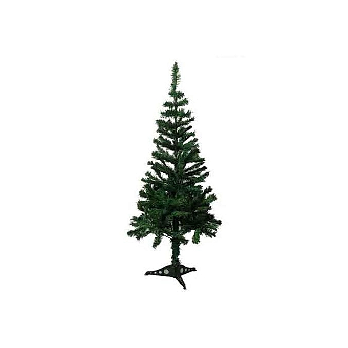 Best Price On Christmas Trees: Green @ Best Price Online
