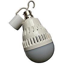 15 W emergency energy saving lamp-KM-5819A