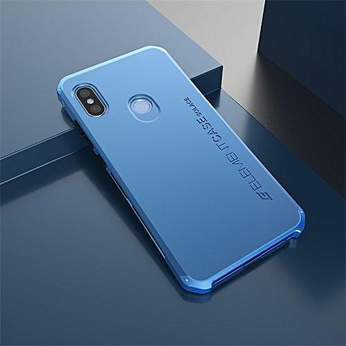 online retailer 6f9c8 d1424 For Xiaomi Redmi Note 5 Pro 5.99