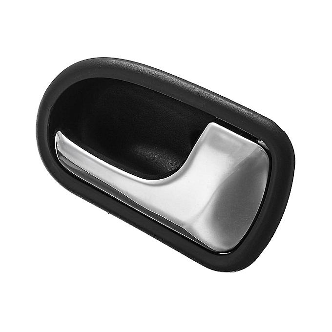 Buy Generic Right Front Rear Interior Door Handle For Mazda 323