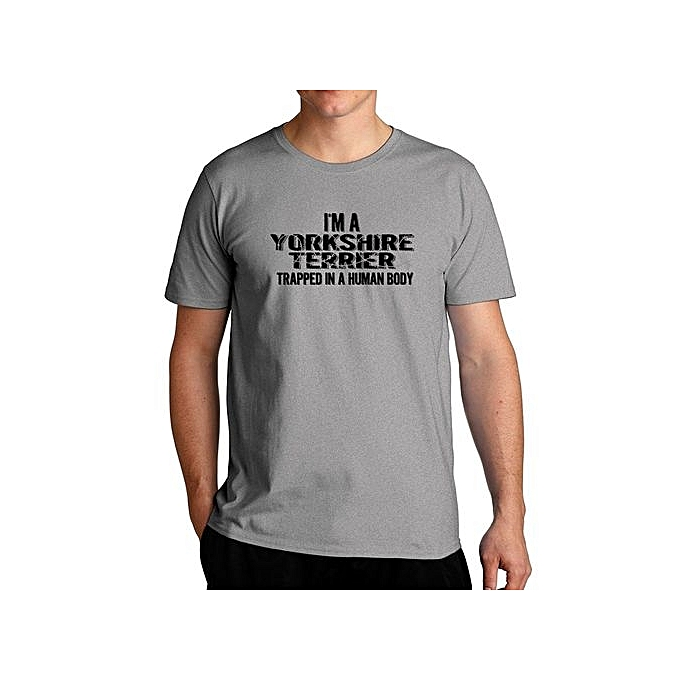 b834a585f806 Fashion I'm A Yorkshire Terrier Trapped In A Human Body Cool Fashion ...