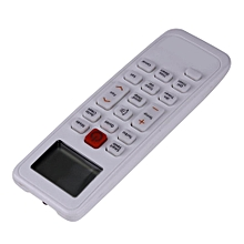 Remote Control For SAMSUNG Universal Air Conditioner