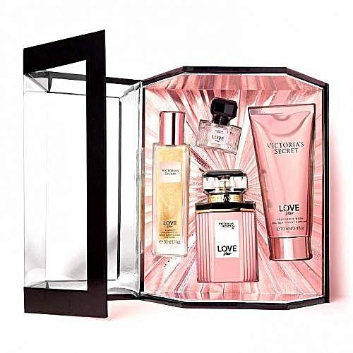 58f7355add6d0 Love Star Luxury Fragrance Gift Set