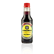 All Purpose Soy Sauce 296ml