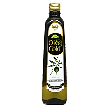 Olive Gold Olive Oil - 500ml