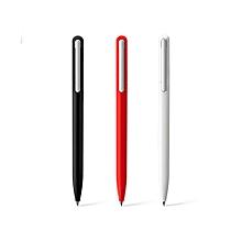 3Pcs  Xiaomi Pinluo Signing Pen Gel Pen