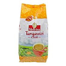 Ginger Loose Tea  -  100g
