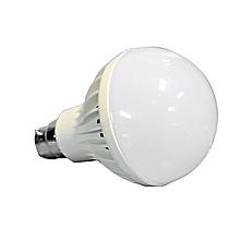LED Bulb Energy Saving Bulb - White