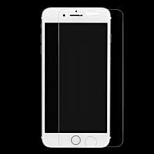 HD Full Cover Screen Protector For IPhone 7 IPhone