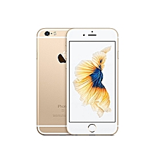 "iPhone 6S Plus - 5.5"" - 128GB - 2GB RAM - 12MP Camera - Gold"