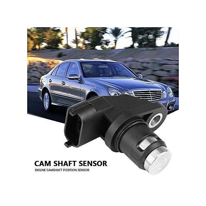 Engine Camshaft Position Sensor For Mercedes-Benz W211 W203 W210 1996-2011  0041536928