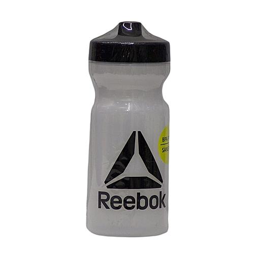 Water Bottle Kenya: REEBOK Water Bottle Found 500: Bk3385: @ Best Price