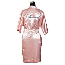 6e3bc09c35 Women Robes - Buy Robes for Women Online