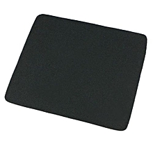 bluerdream-22*18cm Universal Mouse Pad Mat For Laptop Computer Tablet PC -Black