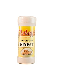 Spice Ginger Ground- 50g