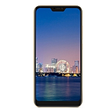 Xiaomi Mi A2 Lite 4G Phablet 5.84 inch Android 8.1 Octa Core 4GB RAM 64GB ROM-GOLD