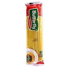 Spaghetti 400 Grams