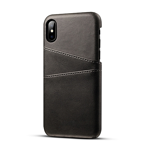 iphone xs case bag